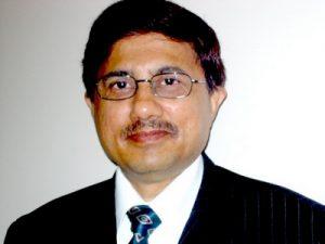 Dr.B.P.Sharma